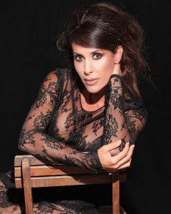 Ko González | Actriz